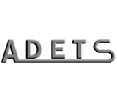 Logo Adets