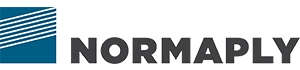 Logo Normaply